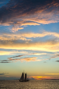 sunset-with-sailboat-1402501-m