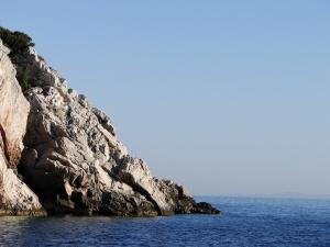 the-rocks-1428689-m