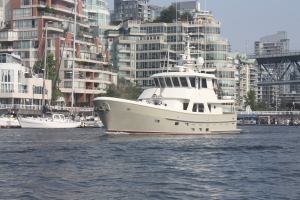 vancouver-boat-1438991-m